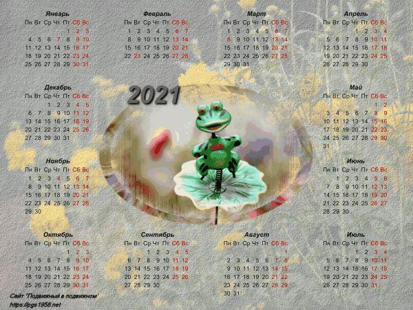Рыбные дни по православному календарю